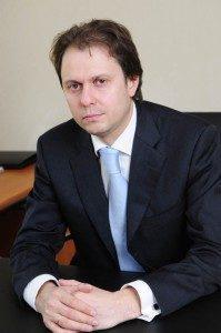 Сысоев В.В.
