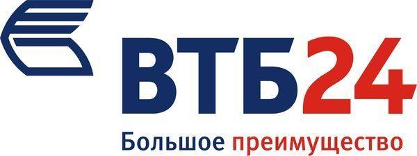 vtb24_logo(1)