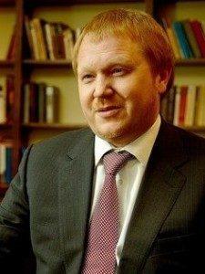 Лепетиков Дмитрий