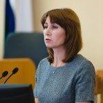 Татьяна Паламарчук лучше