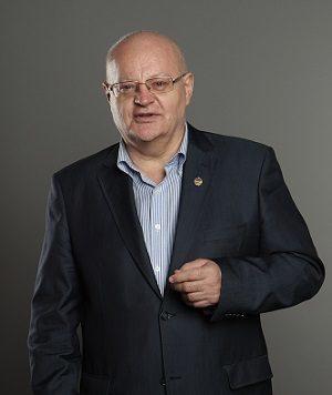Шатохин С.М.