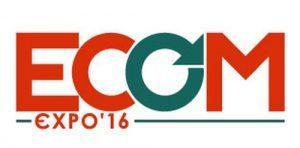 ecom_expo_2016_logo