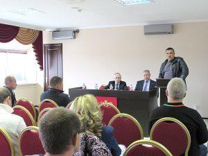 1462794325_press-konferenciya-ryazan