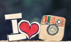 1467447470_fotos-para-instagram-10