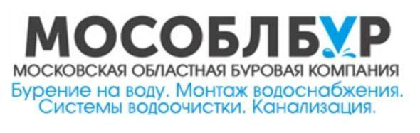 1467358591_snimok-ekrana-2016-05-06-v-14.01.57