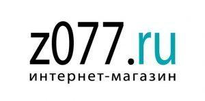 1472112149_logo