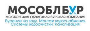 1470147377_snimok-ekrana-2016-05-02-v-10.43.59